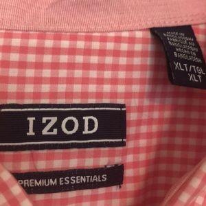 Chaps Shirts - XLT Chaps button down
